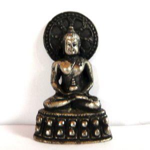 Bouddha Amitabha