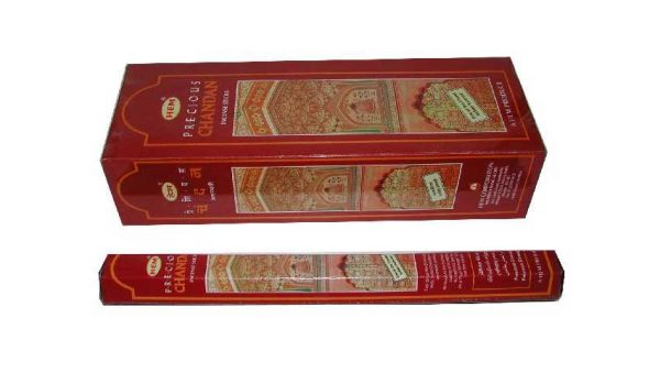 encens-precious-chandan-6 boites