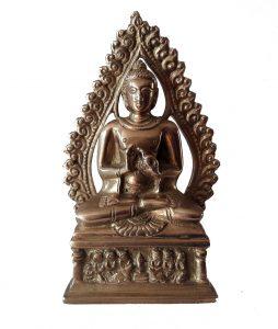 bouddha vairocana