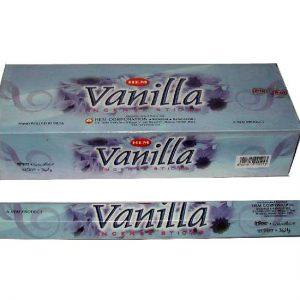 Encens Vanilla - HEM